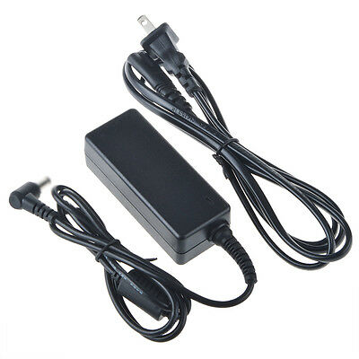 AC Adapter for Bose SoundLink 343641-1310 17817548656 Charger Power Supply Cord