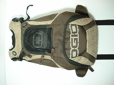 Ogio Hydration Pack No Hydration Bladder Backpack Only
