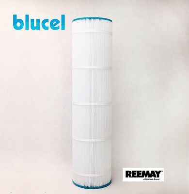 Pool Replac Filter Cartridge for Hurlcon CL600 / GX600 REEMAY FABRIC Generic