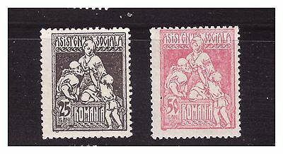 Old Stamp   Group Of Stamp   Rare!!!  Mh