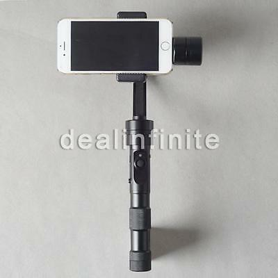 ZhiYun Z1-Smooth-C PRO 3 Axis Handheld Gimbal Stabilizer for iPhone SmartPhone