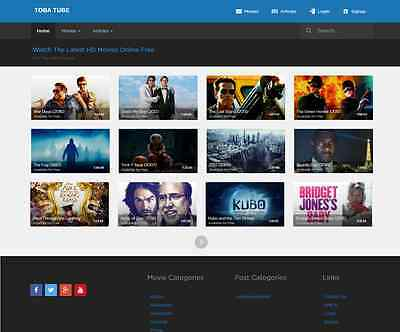 Established Website For Sale | Millions Monthly Search