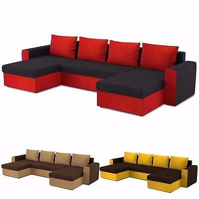 ecksofa haga mit schlaffunktion best ecksofa eckcouch. Black Bedroom Furniture Sets. Home Design Ideas