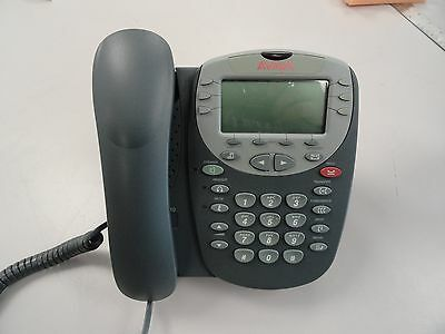 Avaya 5410 Digital display Telephones, Lot of 4 for 1 price !!!