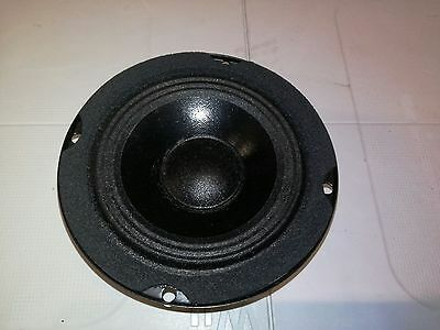 JBL Professional Series 505G Mid Range Driver for 8330A Surround 1 pc