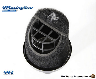 Audi A3 S3 Racingline VWR Replacement Filter for Induction Kit VWR1230S3
