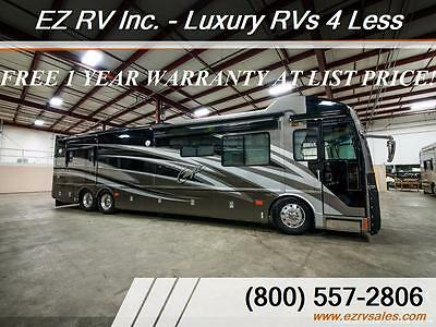 2004 american eagle LOW MILES, IMMACULATE, GARAGE KEPT!