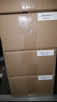 Avaya Lucent Definity IP Office 6408D+ phone new in box