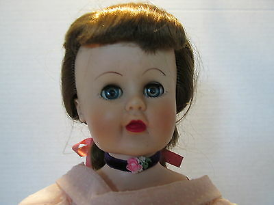 """Sweet Sue - 18"""" - American Character - No Odors Or Stains"""