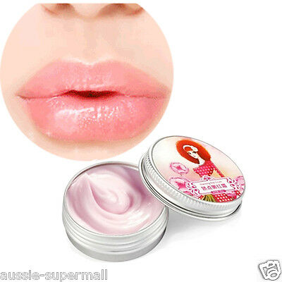 Fuller Sexy Natural Lips Enhancer Lip Plumper Full Lippy Large Pout Skin Care