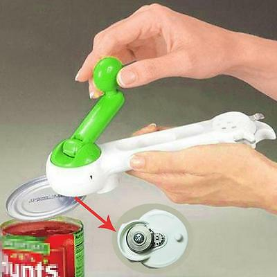 Can Cutter Easy Unbolt Beer Bottle Opener 7 In 1 Creative Kitchen Tools
