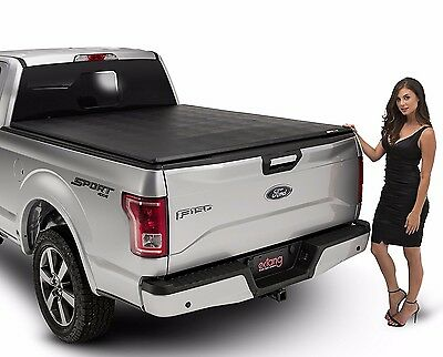 Freedom By Extang 9845 Classic Snap Tonneau Cover For 03 06 Toyota Tundra 8 Bed Auto Parts Accessories Auto Parts And Vehicles