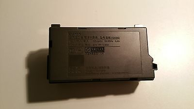CANON K30352 Adaptateur Secteur 24 V 0.63 A  FOR PIXMA MG2520 MG2420 OEM