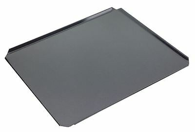 Tala Performance Non Stick Metal Oblong Baking Oven Tin Tray Sheet 35 x 40cm