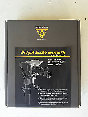 Lot of 10 New Topeak Scale Upgrade Kit fit PrepStand Pro TW001-SP01 TWSC01 $450+