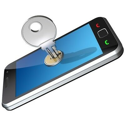 Unlock code for Samsung Galaxy S4 I337 I337M M919 M919V I9505 i537 T999 AND MORE