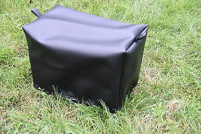 "GENERATOR COVER HONDA EU2000i BLACK RV "" Higher Quality Than OEM "" Top Seller"
