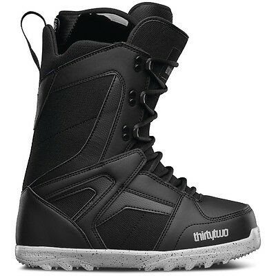 ThirtyTwo Prion Men's Size 12 Snowboard Boot