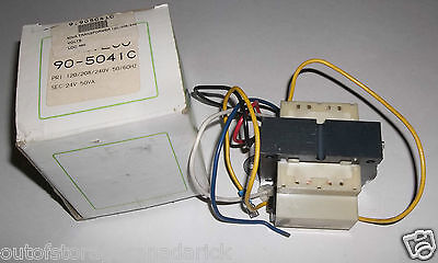 White Rodgers Steveco Transformer 90-5041C - NEW