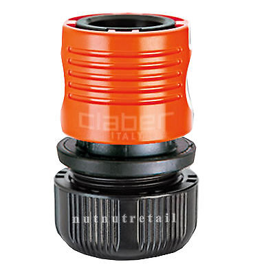 """5/8"""" Claber Automatic Coupling"""