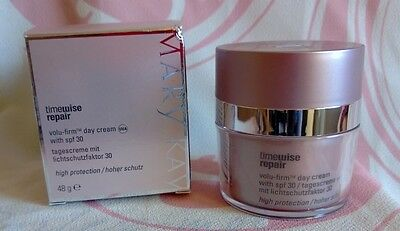 MARY KAY TimeWise Repair Volu-Firm day With SPF 30 , 48g