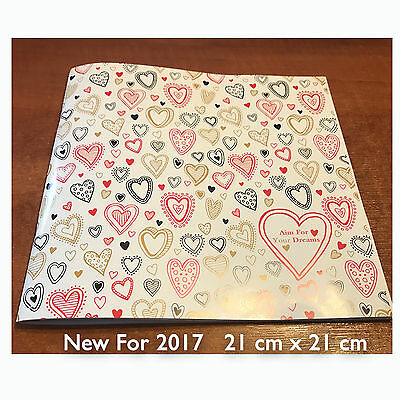 Diet Food Diary Slimming World Compatible Planner Tracker Any Diet Saddle Heart