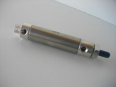 Place Diverter replacement Hydraulic Cylinder Berkeley American Turbine jet boat