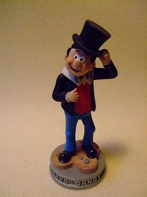 Beano And Dandy Collection-Lord Snooty By Robert Harrop