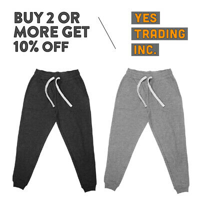 "Dickies Shorts 42283 Mens Work Shorts 13"" Inseam Multi-Pocket Loose Fit Relaxed"