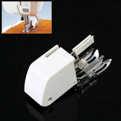 Even Feed/Walking Foot Sewing Machine Presser Foot #214872011 For Kenmore Janome