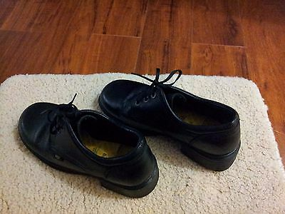 Women's School Shoes or Work shoes, SIZE 8B, ROC Boots