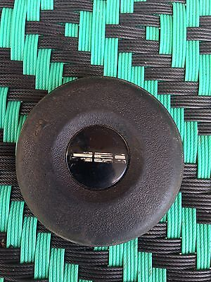 Motor Coach Industries transit bus horn button old
