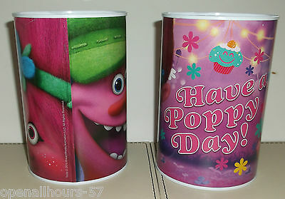 2 x Tolls Money Tins Saving up Money Box boxes  New