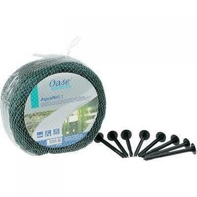 Filet De Protection Aquanet 1/3X4M Oase 53751