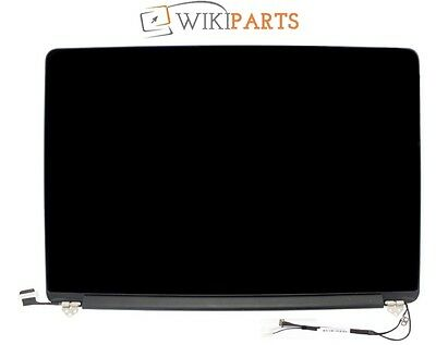 """Apple Macbook Pro A1398 15.4"""" LED LCD Retina Display Top Assembly Replacement"""