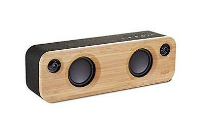 The House Of Marley Get Together Mini Mono 24W Rectangl