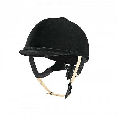 Caldene - Tuta PAS015 Riding Hat