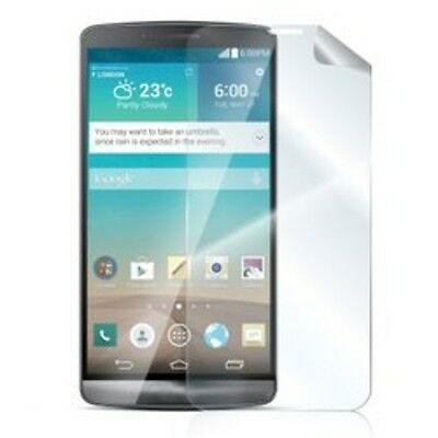 CELLY Pellicola protettiva Celly SBF418 X LG G3