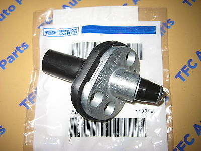 Ford F150 F250 Expedition Navigator Antenna Radio Base Mount OEM New Genuine