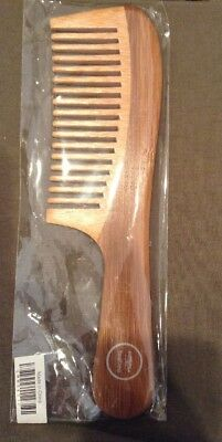 Colortrak Hair Color Narrow Width  Brushes Set of 3