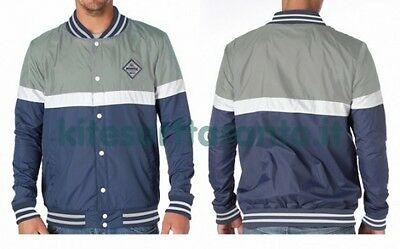 Mystic jacket Stitch 2014
