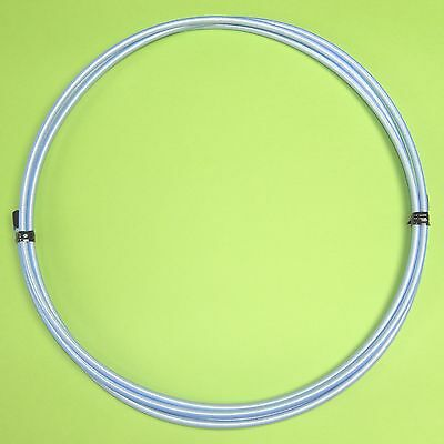 ( 3 Meter ) Low Loss Microwave Coaxial Cable Equivalent with Micro-Coax UFA210B