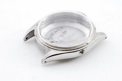Rolex 6564 Oyster Perpetual CASE