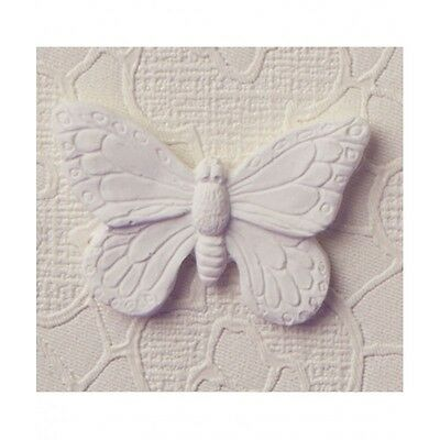 Olt16194 - Applicazione Butterfly