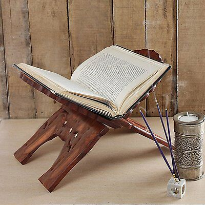 Book Stand, Inlay Carving Book Stand,Vintage Book Stand,Carving,Carving book or