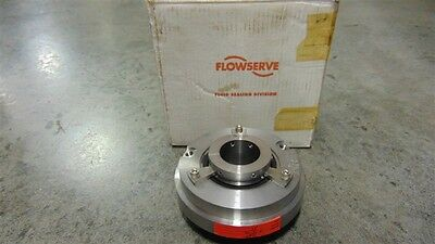 NEW Flowserve A2R15673-11 Mechanical Seal