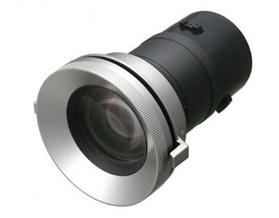 Epson ELPLM04 Middle Throw Zoom Lens 1  G Series