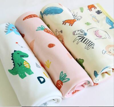 Baby infant nappy change mat pad cover waterproof for all change tables J9