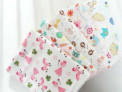 Baby infant nappy change mat pad cover waterproof for all change tables J25