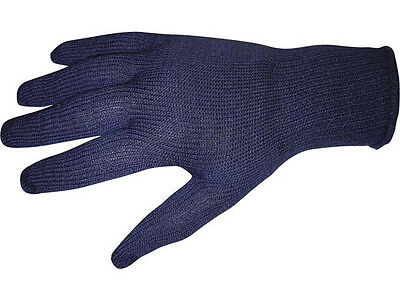 DriRider Thermal Glove Liner Motorcycle Polypropylene Winter Warm